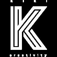 logo kiki 500x500w